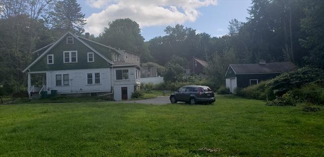 433 5th Massachusetts Turnpike Fitchburg MA 01420