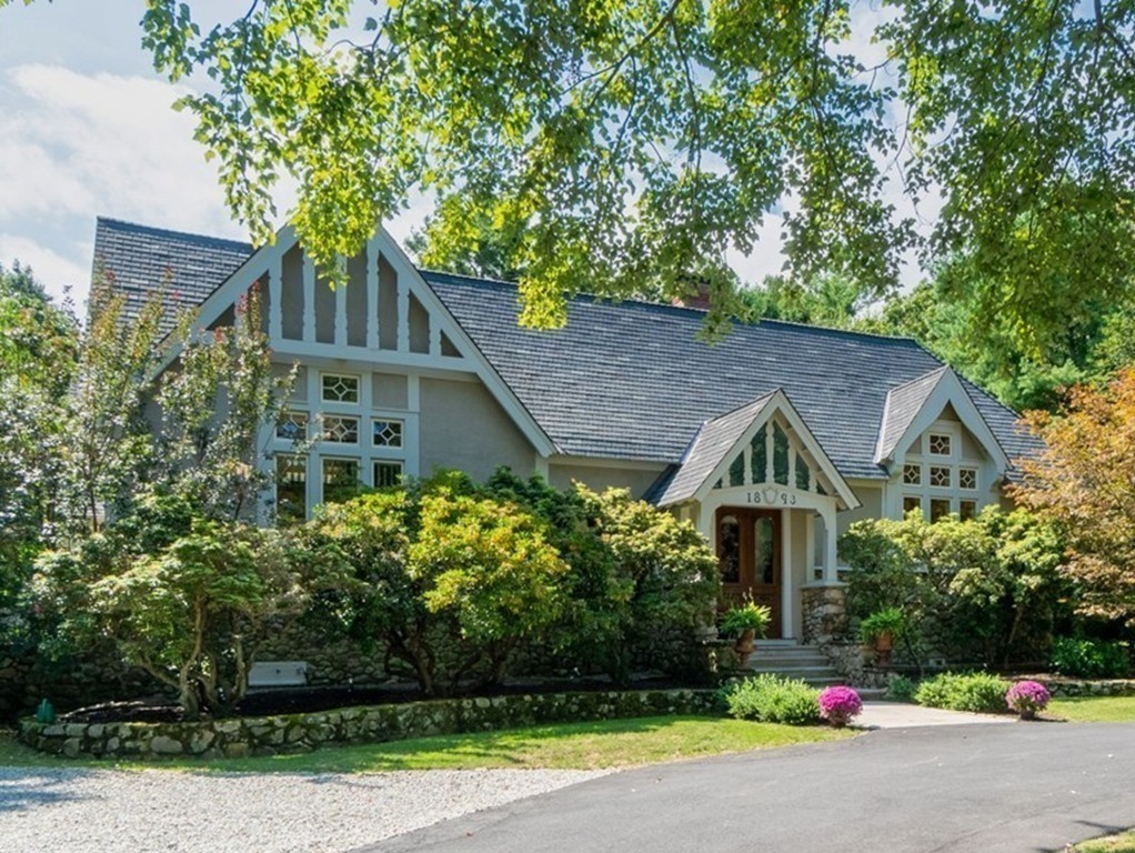 Photo of 701 Country Way Scituate MA 02066