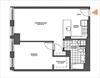 2 Earhart Street PH1 Cambridge MA 02141 | MLS 72563260