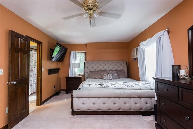 60 Jerome Street Berkley MA 02779