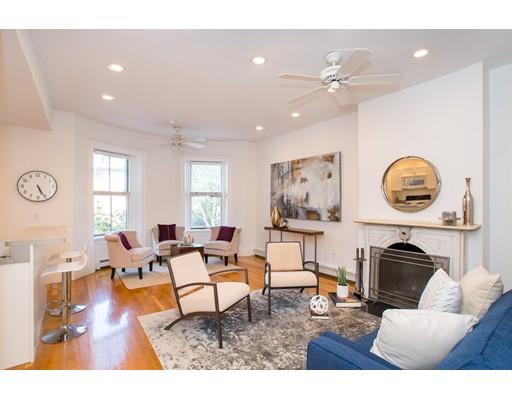 Prime South End Boston Condos For Sale Joe Wolvek Gibson Sothebys Beutiful Home Inspiration Xortanetmahrainfo