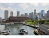 43 Commercial Wharf 8 Boston MA 02110 | MLS 72563516