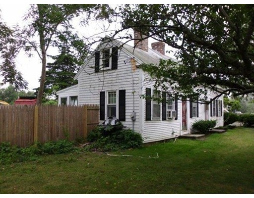 153 Upper County Road, Dennis, MA 02639