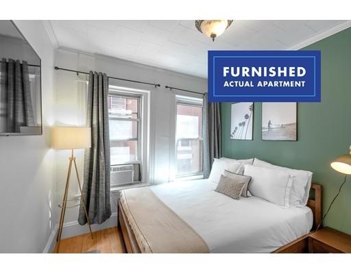12 Foster Street 1, Boston, MA 02109