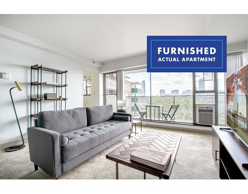 100 Memorial Drive 11-09C, Cambridge, MA 02142