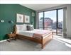 101 Canal Street 703 Boston MA 02114 | MLS 72563687