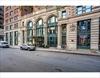 1 India Street 5G Boston MA 02109 | MLS 72563722