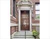 20 Tileston Street PH3 Boston MA 02113   MLS 72563723