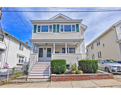 71-73 Woods Ave, Somerville, MA 02144