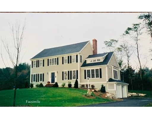 85 VINCENT STREET EXT, Whitman, MA 02382