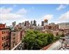 44 Snow Hill St 5 Boston MA 02113 | MLS 72564057