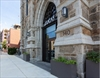 140 Shawmut Ave 3D Boston MA 02118 | MLS 72564094