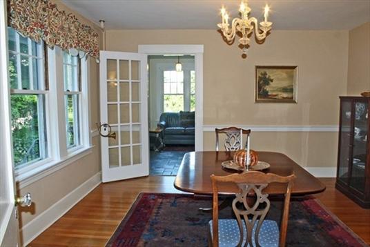 211 Birnam Road, Northfield, MA: $350,000