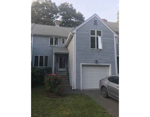 305 Winchester St D, Newton, MA 02461