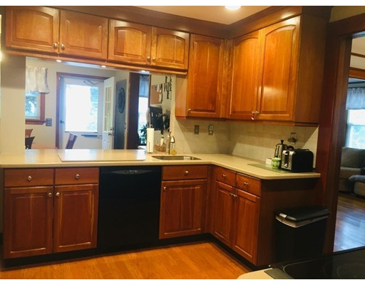193 Governors Avenue, Medford, MA 02155