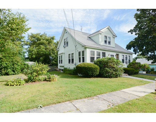 19 Ivernia Rd, Worcester, MA 01606