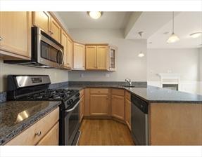 390 Washington Street #2, Somerville, MA 02143