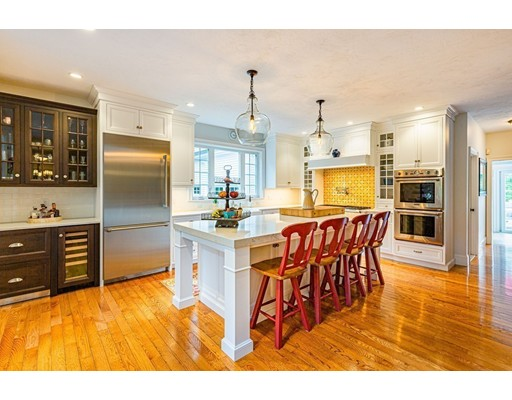 124 Lincoln St, Easton, MA 02356