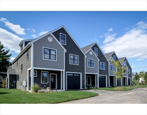 1 Stacey Street #1, Natick, MA 01760