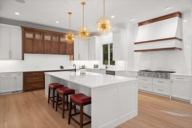 0 Ohio Avenue, Newton, MA, 02464,  Home For Sale