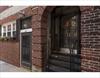Moon Street Twelve Boston MA 02113   MLS 72564877