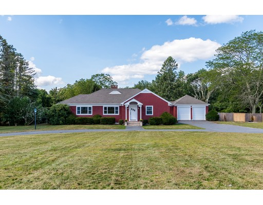 103 Stafford Rd, Tiverton, RI 02878