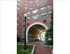 150 Staniford Street 520 Boston MA 02114 | MLS 72564915
