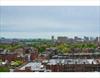 776 Boylston St E11B Boston MA 02199 | MLS 72565009