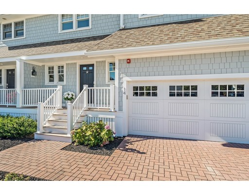 33 Central Ave 14, Scituate, MA 02066