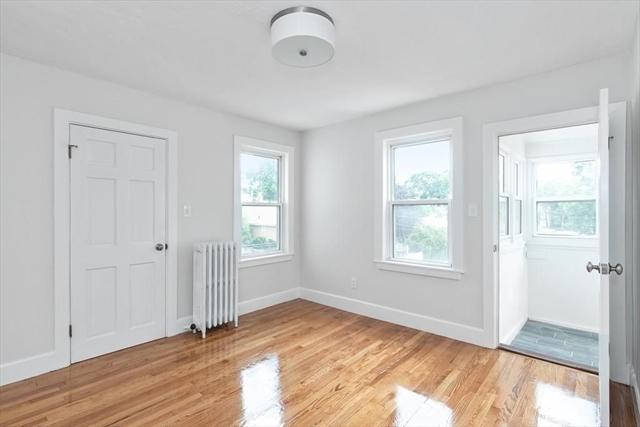 1382 River Street Boston MA 02136