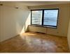 65 East India Row 40E Boston MA 02110 | MLS 72565224