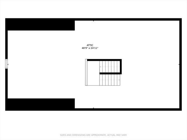 96 Wrights Way Marshfield MA 02050