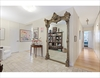 65 East India Row 10F Boston MA 02110 | MLS 72565434
