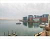 20 Rowes Wharf 608 Boston MA 02110 | MLS 72565570