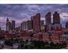 26 Stillman St 1-3 Boston MA 02113 | MLS 72565616