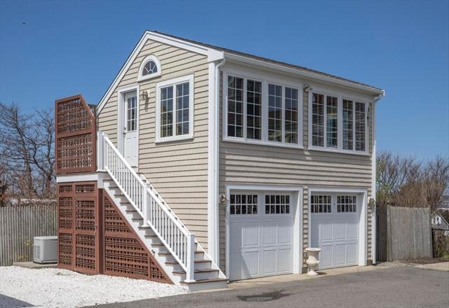 181 Ocean Street Marshfield MA 02050