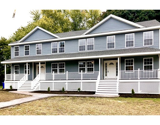 350 South Rd, Bedford, MA 01730