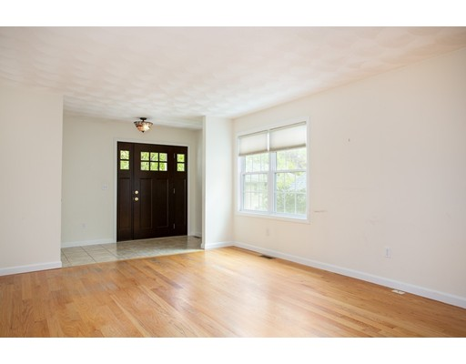 $10,000 Flooring & Paint credit available! Location! Situated on a quiet street in the heart of the East Side, this young & spacious sun-filled home features modern amenities including an open floor plan, a HUGE master with attached bath & walk-in closet, 2 car integral garage, hydro-air heat, central air, first floor laundry & more! Also offering a finished walkout lower level, fenced terraced yard & ample parking. Recently built, this property is efficient with modern insulation/windows/doors, a freshly washed maintenance free vinyl exterior, young mechanical systems & no lead paint. Reasonable Homestead Taxes!