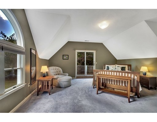 23 Spruce Rd, North Reading, MA 01864