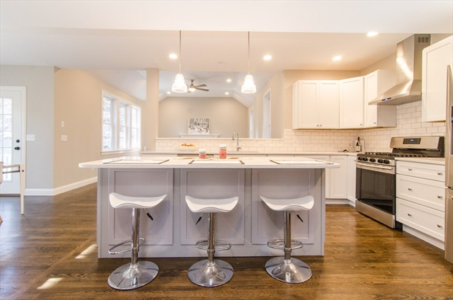 2A Wyndcliff Drive Acton MA 01720