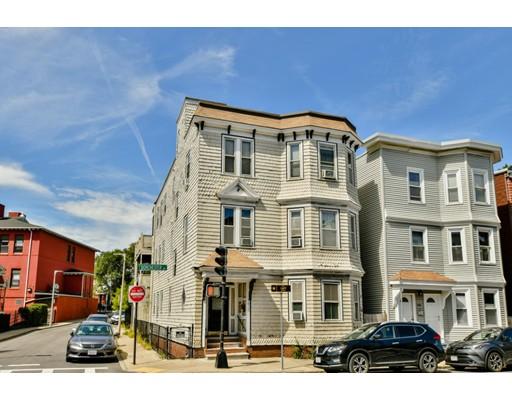 635 Dorchester Ave, Boston, MA 02127