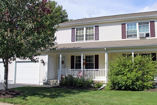 5 Emily Lane, Greenfield, MA<br>$209,000.00<br>0 Acres, 3 Bedrooms