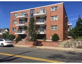 244 Salem Street #21, Malden, MA 02148