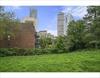 12 Durham St 1 Boston MA 02115 | MLS 72566281