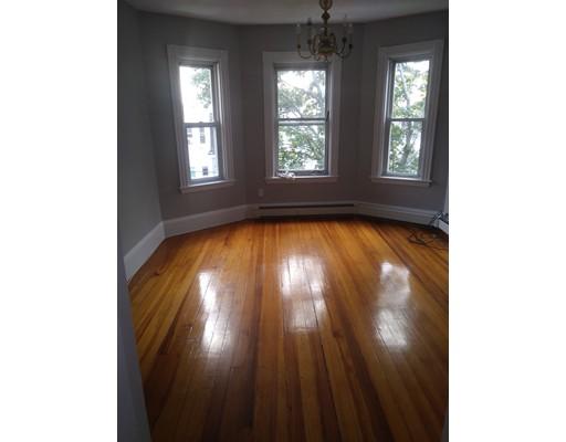 169 West Sixth Street 3, Boston, MA 82127