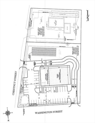 1650 Washington Street, Holliston, MA, 01746,  Home For Sale