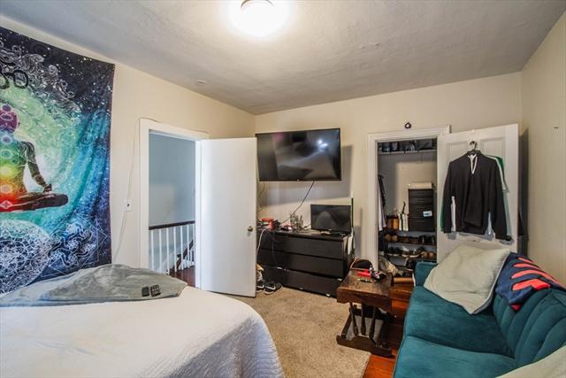 30 Jenkins Street Boston MA 02127