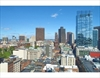 1 Avery 27A Boston MA 02111 | MLS 72566660