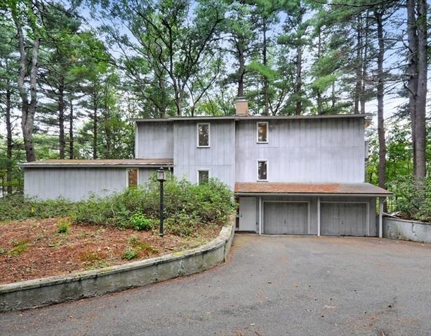 52 Temple Road Concord MA 01742
