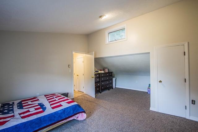 129 Hampton Street Auburn MA 01501